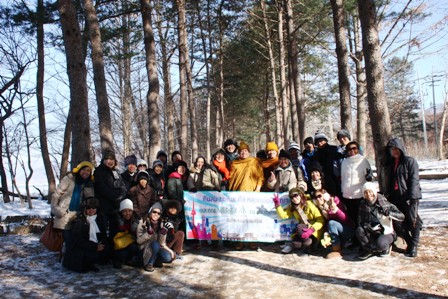 TIPCO Group 9 - 13 Jan'13