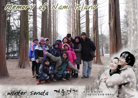 Happy Winter Wow Special  29-2 Jan'12